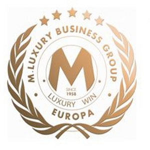 Mariotel Luxury Business