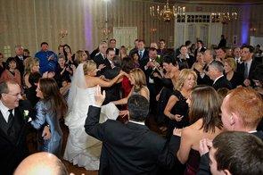 Hochzeit Starnberg Undosa Dj Hochzeit Munchen